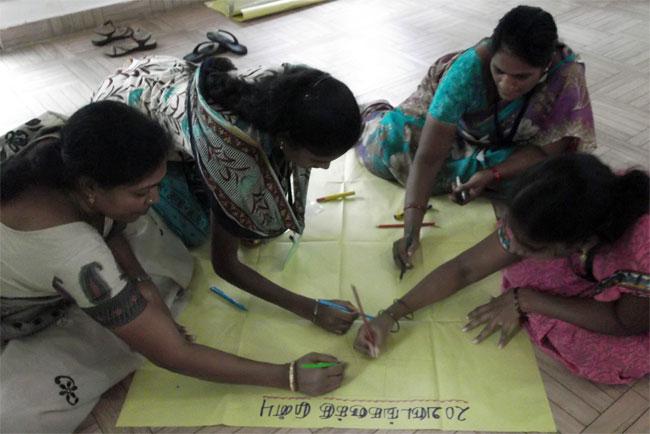 ruralwomen-leadership-20140730-02