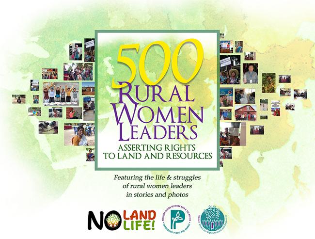 500RuralWomenLeaders-banner-mail
